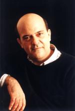Adriano Jordão