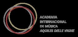 Academia Internacional de Música Aquiles Delle Vigne
