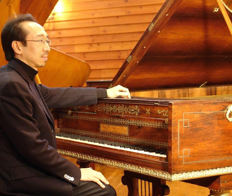 Makoto Ueno
