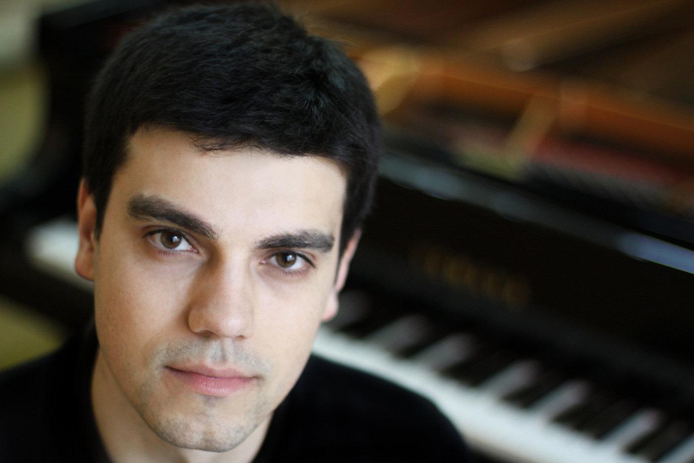 Manuel Araujo