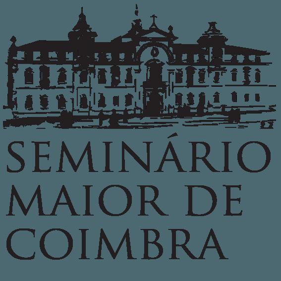 Seminário de Coimbra