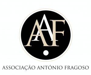 Associação António Fragoso