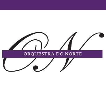 Orquestra do Norte