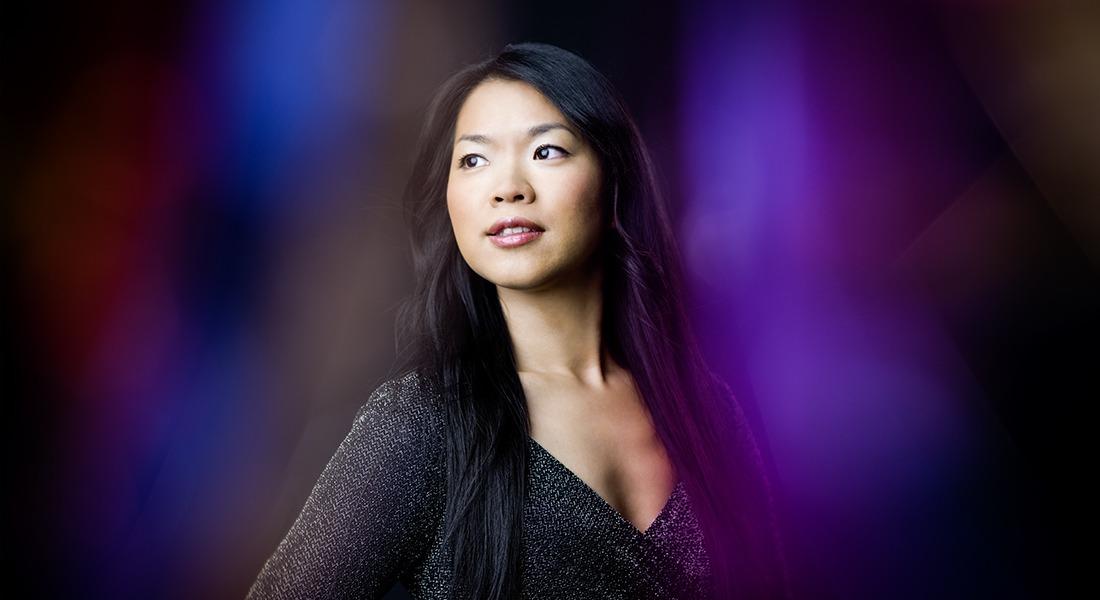 Anna Kurasawa