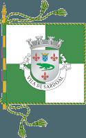 Vila de Sardoal
