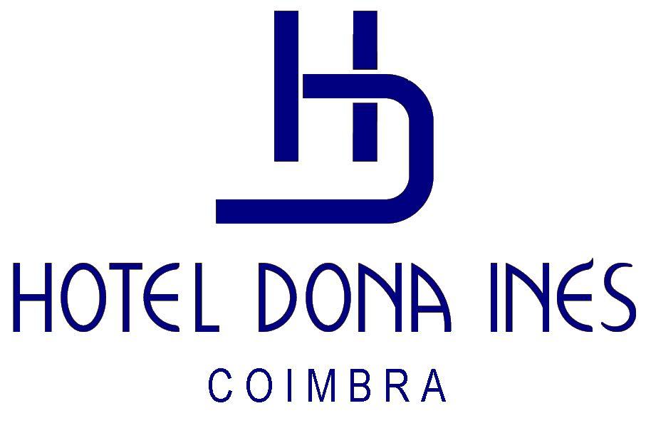 Hotel D. Inês