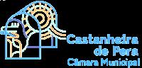 Câmara Municipal Castanheira de Pera